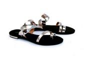Sandal Wanita Garsel Shoes GIA 8524