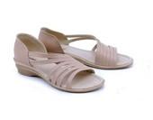 Sandal Wanita Garsel Shoes GIA 8528