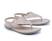 Sandal Wanita Garsel Shoes GIA 8530