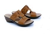 Sandal Wanita Garsel Shoes GJ 8270
