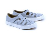 Sandal Wanita Garsel Shoes GJO 8007