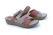 Sandal Wanita Garsel Shoes GJS 8272