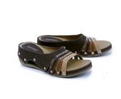 Sandal Wanita Garsel Shoes GK 8296
