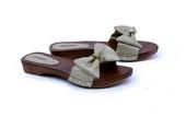 Sandal Wanita Garsel Shoes GKI 8273