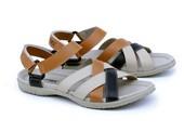 Sandal Wanita Garsel Shoes GKM 8536