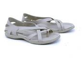 Sandal Wanita Garsel Shoes GKM 8537
