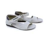 Sandal Wanita Garsel Shoes GKM 8538
