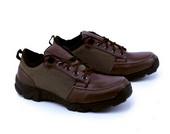 Sepatu Adventure Pria Garsel Shoes GAJ 2003