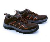 Sepatu Adventure Pria Garsel Shoes GAJ 2004