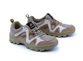 Sepatu Adventure Pria Garsel Shoes GAJ 2005