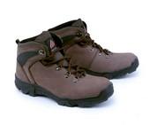 Sepatu Adventure Pria Garsel Shoes GAJ 2007
