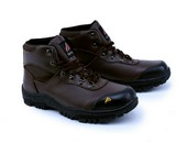 Sepatu Adventure Pria Garsel Shoes GAJ 2009