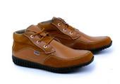Sepatu Adventure Pria Garsel Shoes GCN 2000