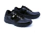 Sepatu Adventure Pria Garsel Shoes GHR 2014