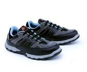 Sepatu Anak Laki Garsel Shoes GDA 9507