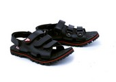 Sepatu Anak Laki Garsel Shoes GJS 9001