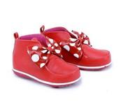 Sepatu Anak Perempuan Garsel Shoes GBP 9545