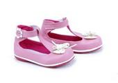 Sepatu Anak Perempuan Garsel Shoes GBP 9546