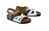 Sepatu Anak Perempuan Garsel Shoes GDL 9000