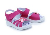 Sepatu Anak Perempuan Garsel Shoes GN 9005