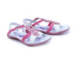 Sepatu Anak Perempuan Garsel Shoes GN 9010
