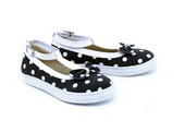 Sepatu Anak Perempuan Garsel Shoes GN 9536