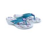 Sepatu Anak Perempuan Garsel Shoes GUJ 9013
