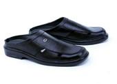 Sepatu Bustong Pria Garsel Shoes GAW 3254