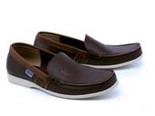 Sepatu Casual Pria Garsel Shoes GAN 1618
