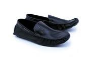 Sepatu Casual Pria Garsel Shoes GAN 1619