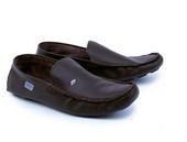 Sepatu Casual Pria Garsel Shoes GAN 1620