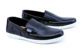Sepatu Casual Pria Garsel Shoes GCN 1600