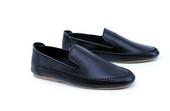 Sepatu Casual Pria Garsel Shoes GL 1606