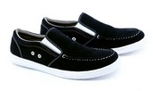 Sepatu Casual Pria Garsel Shoes GLT 1608