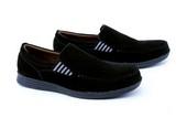 Sepatu Casual Pria Garsel Shoes GRF 1609