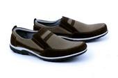 Sepatu Casual Pria Garsel Shoes GRF 1610