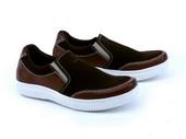 Sepatu Casual Pria Garsel Shoes GUD 1613