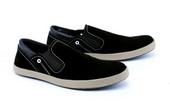 Sepatu Casual Pria Garsel Shoes GUD 1614