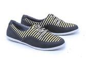 Sepatu Casual Wanita Garsel Shoes GAB 5401