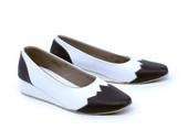 Sepatu Casual Wanita Garsel Shoes GCT 5402