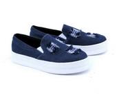 Sepatu Casual Wanita Garsel Shoes GDC 5403