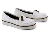 Sepatu Casual Wanita Garsel Shoes GDD 5425
