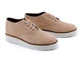 Sepatu Casual Wanita Garsel Shoes GDD 5426