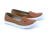 Sepatu Casual Wanita Garsel Shoes GJR 5412