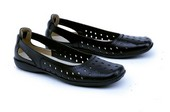 Sepatu Casual Wanita Garsel Shoes GJR 5414