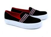 Sepatu Casual Wanita Garsel Shoes GL 5417