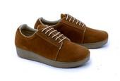 Sepatu Casual Wanita Garsel Shoes GMN 5419