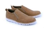 Sepatu Casual Wanita Garsel Shoes GYT 5423