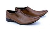 Sepatu Formal Pria Garsel Shoes GDW 0005