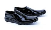 Sepatu Formal Pria Garsel Shoes GFA 0008
